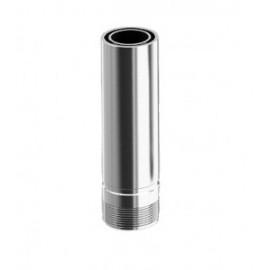 Hollow Jet MJ 200, 2``, 50 mm, Фонтанная насадка, нерж. сталь