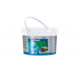 Гелевые шарики с ферментами и бактериями, DuoBoost 2 см, 2 л (на 90,0 м3)