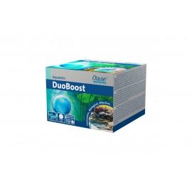 Гелевые шарики с ферментами и бактериями, DuoBoost 5 см, 250 мл (на 20,0 м3)
