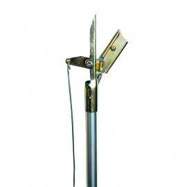 Ножницы для пруда Pond scissors