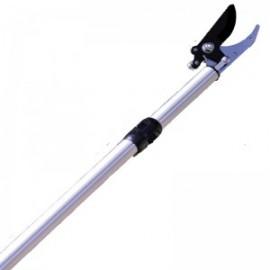 Щипцы и ножницы для ухода за прудом Flexi Cut