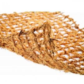 Мат из кокосового волокна 900 гр. 1 m x 50 m, за п/м