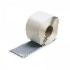 Соединительная лента EPDM+PVC Oase FixFol
