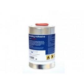 Firestone Bounding Adhesive (Flaechenkleber), 18,9 l (клей)