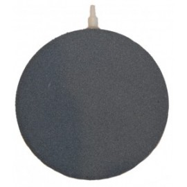 Камень-распылитель к аэратору ASC-150