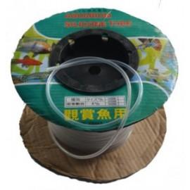 Шланг для аэраторов, диам. 4 мм, цена за 1 м