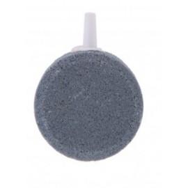 Камень-распылитель к аэратору  (плоский диам.8см)