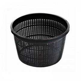 Корзинка для пруда диам. 22 см