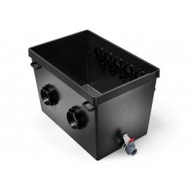 Модуль индивидуальный (гравитационный) ProfiClear Premium XL