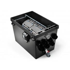 Модуль с барабанным фильтром (гравитационная система) ProfiClear Premium XL EGC