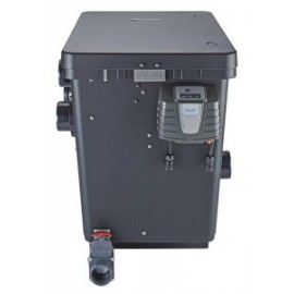 ProfiClear Premium Compact EGC, Модуль с барабанным фильтром (гравитационная система)