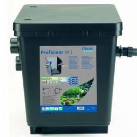 ProfiClear Classic pump chamber, Насосная камера