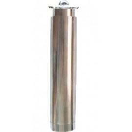 Pondtech MT25  - 1`` (материал нерж. сталь)