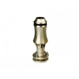 Geiser 1 1/2`` (материал никелированная бронза)