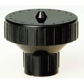 Ringduese 20 mm (материал пластик)