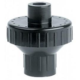 Sternduese 20 mm (материал пластик)