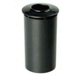 Schaumsprudler 20 mm (материал пластик)