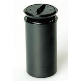 Kelchduese 20 mm, vario [регулируемая] (материал пластик)