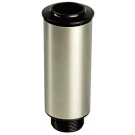 Schaumsprudler 1 1/2`` (материал нерж. сталь/пластик)