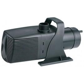 Насос Pondtech SP 606 (6000 л/ч)