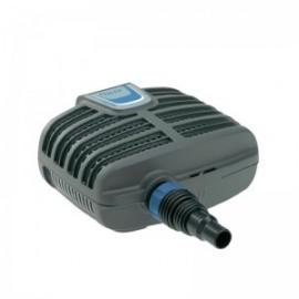 AquaMax Eco Classic 8500 Насос для пруда