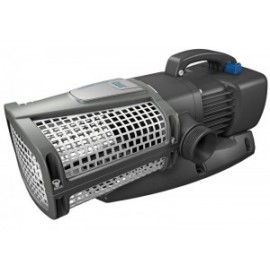 Насос AquaMax Eco Expert 21000