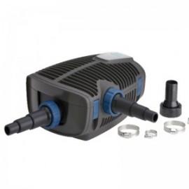 Насос AquaMax Eco Premium 10000