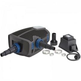 Насос AquaMax Eco Premium 12000/12 В
