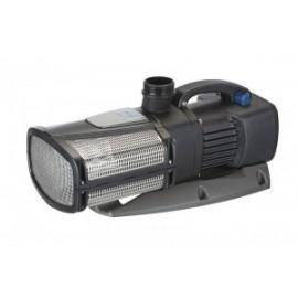 Насос Aquarius Eco Expert 20000 / 12 V