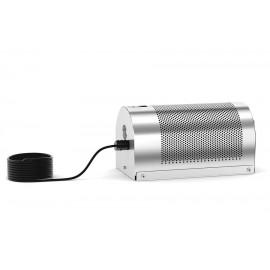 FPH 330.1, 220V/0,3kW Погружной насос для фонтана