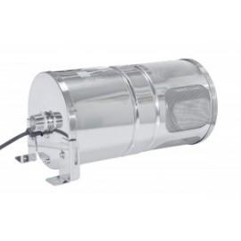 FP 330, 220V/0,3KW, насос для фонтана из нержавеющей стали