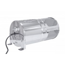 FP 5037, 220V/1,7KW, насос для фонтана из нержавеющей стали