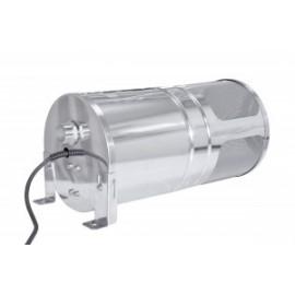 FP 6037, 380V/1,7KW, насос для фонтана из нержавеющей стали