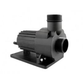 Насос STP 8400-12V/TE (с трансформатором)