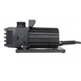 Насос UP-150-12V/TES (с трансформатором)