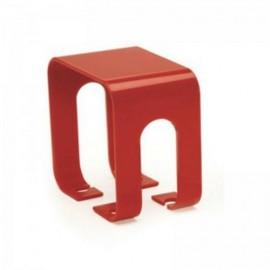 Красная накладка на блок питания biOrb Powerpod