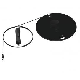 Подсветка biOrb Classic LED large black