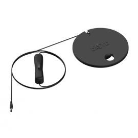 Подсветка biOrb Classic LED small black