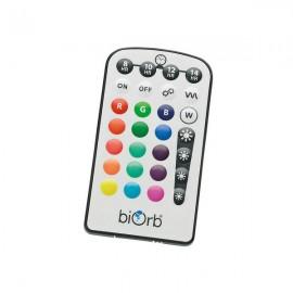 Пульт управления подсветкой biOrb, biOrb replacement MCR remote control