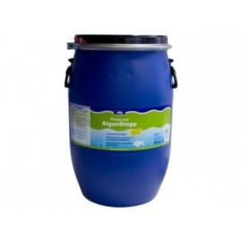 PhosLock Algenstopp 50,0 кг (на 1000 м³) Против развития водорослей