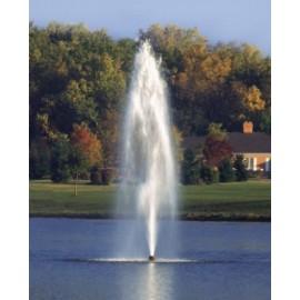 Насадка Full Geyser Nozzle Floating Fountain