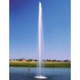 Насадка Sky Geyser Nozzle Floating Fountain
