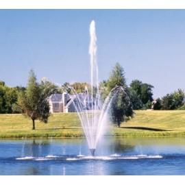 Насадка Trellis & Sky Geyser Nozzle Floating Fountain