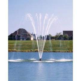 Насадка Trellis Nozzle Floating Fountain