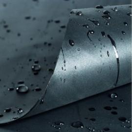 Пленка для пруда AlfaFol black 1,0 mm / 8,0 x 25 m, за м²