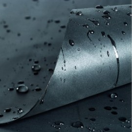 Пленка для пруда AlfaFol black 1,0 mm / 10,0 x 20 m, за м²