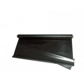 PVC-Teichfolie Ergis-Eurofilms 0,5 mm 8,0x30,0 m, за м²