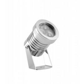 XL300-CW-G-S 12.5W/12-24V/cool white, Подводный светильник