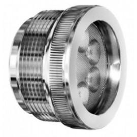 XL-323-A-RGB-PWM/7.5W/12-24V, Подводный светильник