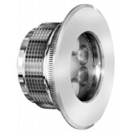 XL-323-B-RGB-PWM/7.5W/12-24V, Подводный светильник
